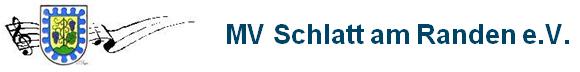 MV Schlatt am Randen e.V.